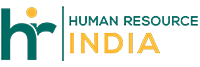 Human Resource India
