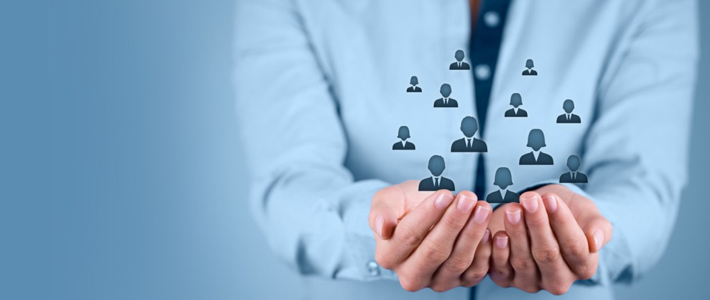 A job consultancy in Delhi can find you the perfect job that suits your profile