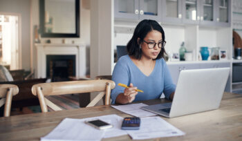 Tips on how to find work from home jobs