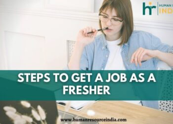 steps-to-get-a-job-as-a-fresher