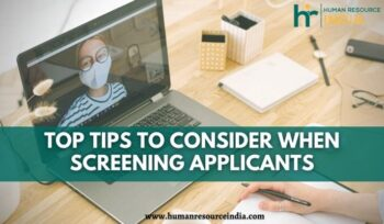 tips-to-consider-when-screening-applicants
