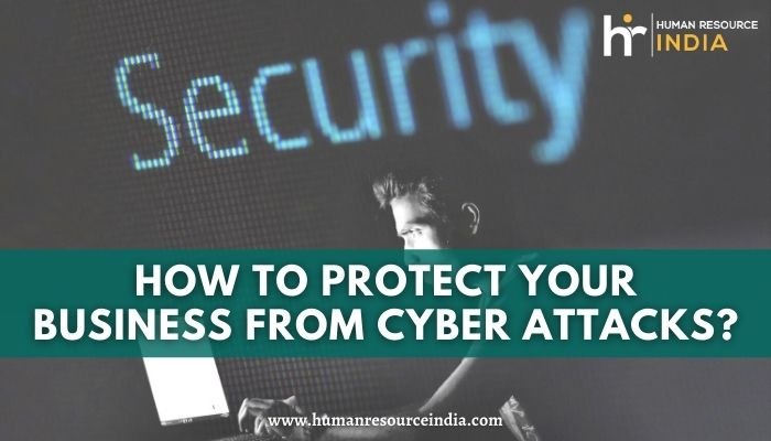 Cyber attacks are a rampant problem in an increasingly digital marketplace.