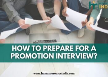 prepare‌-‌for‌-‌a‌-promotion‌-interview‌