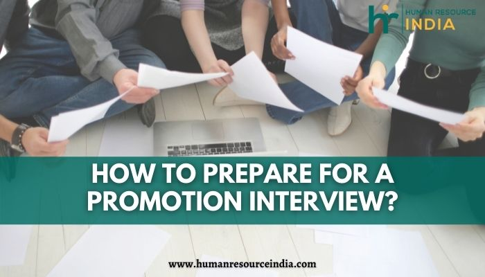 prepare-for-a-promotion-interview