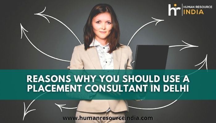 A primary purpose of a placement consultant in delhi includes recruiting the most suitable employees for the organization.