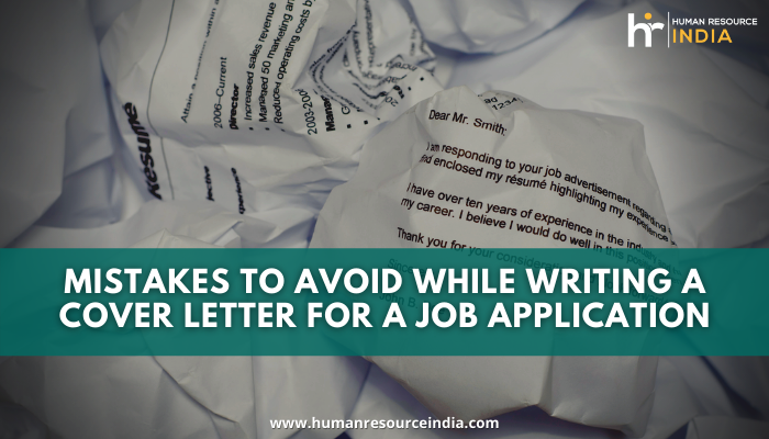 Professional resume writers can help you to avoid such mistakes.